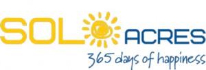 Sol-Acres-Logo
